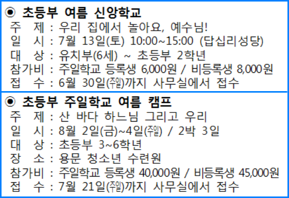 초등부 여름신앙학교_주일하교 여름 캠프.png