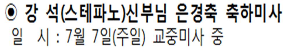 강석신부님_은경축축하미사.png